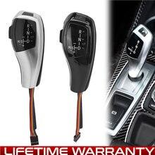 Автоматическая ручка переключения передач рычаг для bmw 5 серии