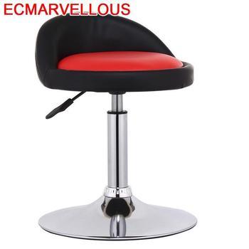 De Comptoir Stoel Banqueta Todos Tipos Stuhl Taburete Cadir Barstool Ikayaa Sedia Kruk Silla Cadeira Stool Modern Bar Chair
