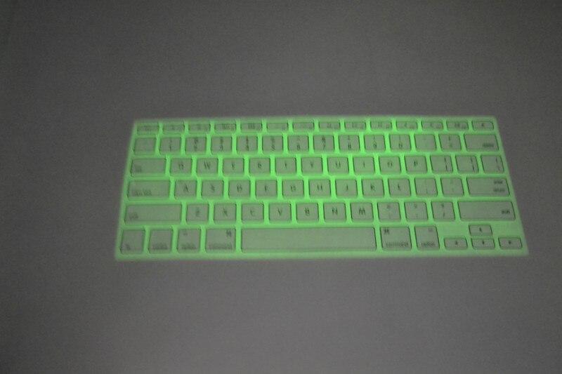 font b Apple b font font b MacBook b font Air Pro Retina 13 15