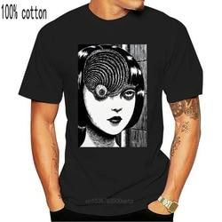 UZUMAKI T shirt macintosh plus seapunk sad boys sad sad boys 2001 2001 tumblr yung lean sadboys