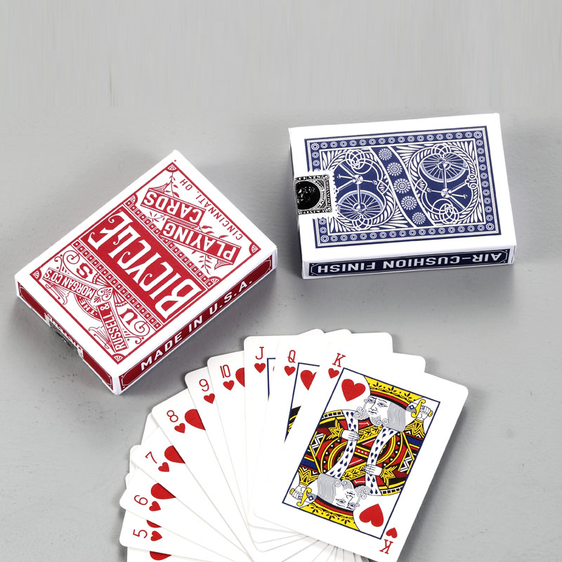 bicycle-chainless-playing-cards-88-63mm-paper-magic-category-font-b-poker-b-font-cards-for-professional-magician