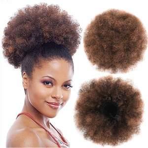 Best Value Short Hairpiece Great Deals On Short Hairpiece From Global Short Hairpiece Sellers 1 On Aliexpress