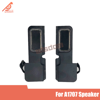 Left and Right Speaker Set Pair Original Used for Macbook Pro 15 A1707 Speaker Late 2016 Mid 2017 Year wholesale new laptop a1707 lcd led screen for macbook pro pro 15 4 a1707 lcd display screen panel late 2016 mid 2017 year
