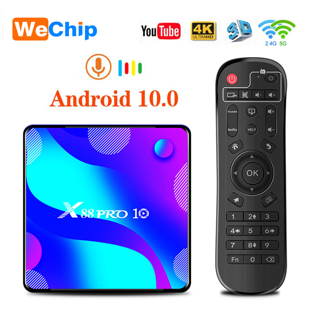 Clearance Sale M8S+ S905 Set Top Box Android 5.1 DDR3 1G 8G TV Box Support Wifi BT TV BOX