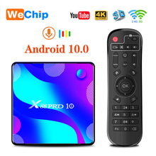 Clearance sale M8S+ S905 Set Top Box Android 5.1 DDR3 1G 8G TV
