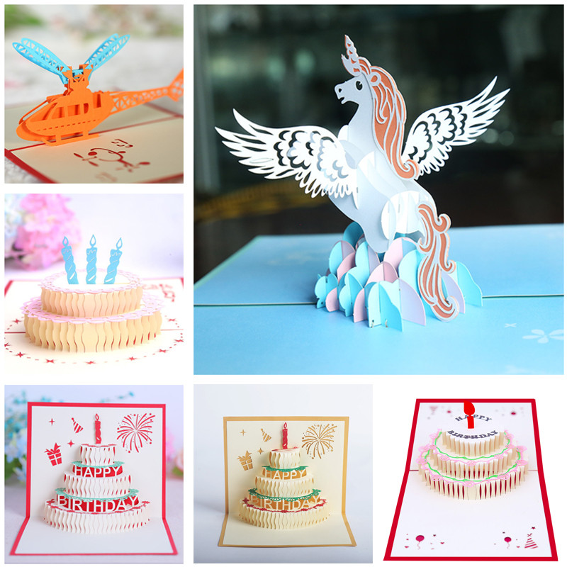 A6743a Buy Birthday Party Invitations And Get Free Shipping