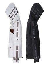 Популярная игра pubg плащ костюм для косплея куртка с капюшоном