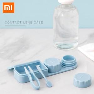 Xiaomi Contact Lens Case Doubl