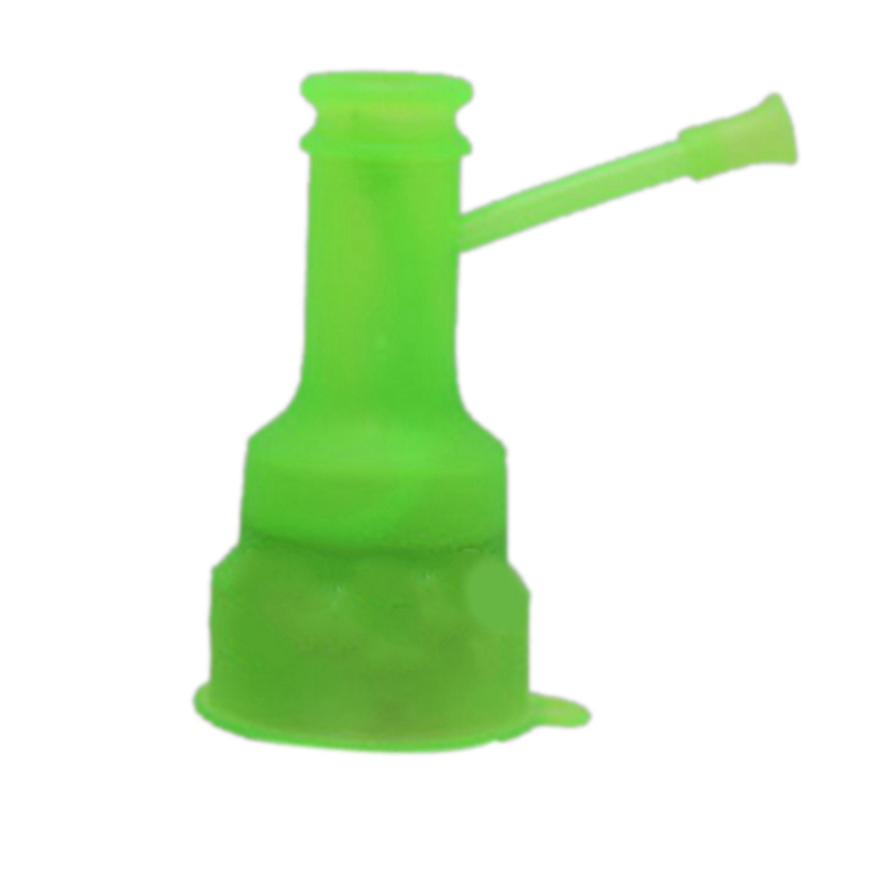 Beer Funnel/Drink Snorkel/Party Bong, Fits Regular Cans, Seltzer Tall Cans and Bottles Beer Chugger 1
