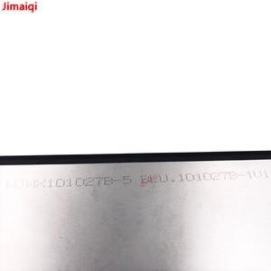 Image 2 - 10.1 インチ液晶ディスプレイマトリックス画面digmaシティ 1903 4 グラムCS1062ML lcdディスプレイマトリックス画面FPCA.101027BV1 WJWX101027B 5