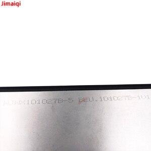 Image 2 - 10.1inch LCD Display matrix screen For DIGMA CITI 1903 4G CS1062ML LCD Display matrix screen FPCA.101027BV1 WJWX101027B 5