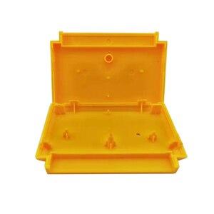 Image 2 - 10PCS Game cartridge shell voor n van plan