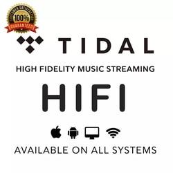 HIFI | Частный | Превосходное Качество | Гарантировано по всему миру