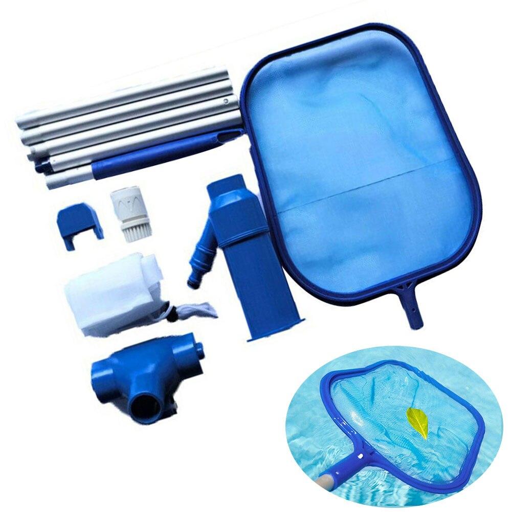 Kit de red retráctil para limpieza de acuarios, accesorios para el mantenimiento del agua con cabezal de succión, accesorios para piscinas, hojas y restos de peces, herramienta para estanque fresco Vilaxh hermano J430 cabeza de impresión para Hermano, 5910, 6710, 6510, 6910 MFC-J430 J430W MFC-J725 MFC-J625DW MFC-J625DW 825DW cabezal de impresión