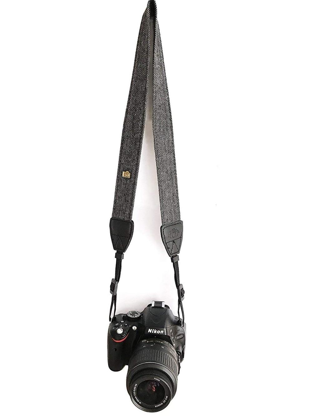 camera strap23