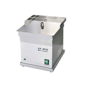 Dental Lab Equipment Grind Inner Laboratory Model Arch Trimmer Grinder