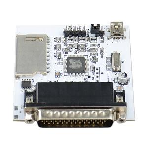 Image 5 - 2020 V85 IPROG Porgrammer IR MB Adapters IPROG CAN BUS Adapter IPROG Kline adapter with best price