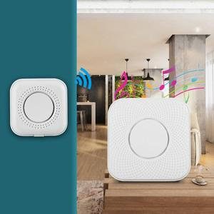 Wireless Intelligent Music Doo