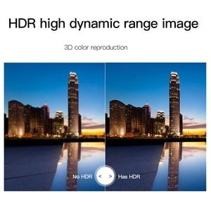 Image 3 - 8K כבל 2.1 120Hz 48Gbs אופטי סיבי HDMI 2.1 2.0 כבל אולטרה גבוהה מהירות HDR eARC עבור HD טלוויזיה תיבת מקרן PS4 כבל HDMI