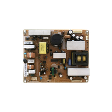Vilaxh Original And Used BN44-00214A Power Board Tested Compatible For Samgsung MK32P5B LA32A350C1 LA32R81BA цена