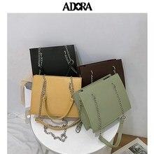 цены на Large Capacity Shoulder Bag Slung Portable Tote Bag Luxury Handbags Women Bags Designer  Purses and Handbags Bags for Women 2019 в интернет-магазинах