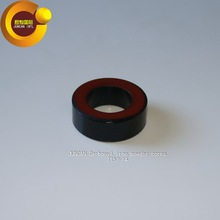 T157 14  BASF Carbonyl iron powder core High frequency low loss core