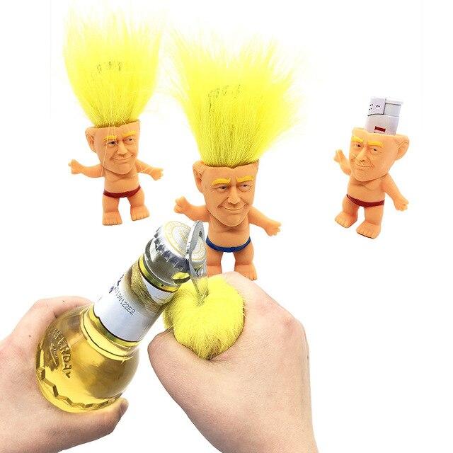 Trump Lighter & Opener 1