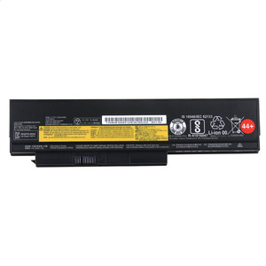 Brand New 45N1024 45N1025 11.1V 63Wh 5600mAh battery for Lenovo Thinkpad X230 X230i X220S X220 X220i laptop free shipping