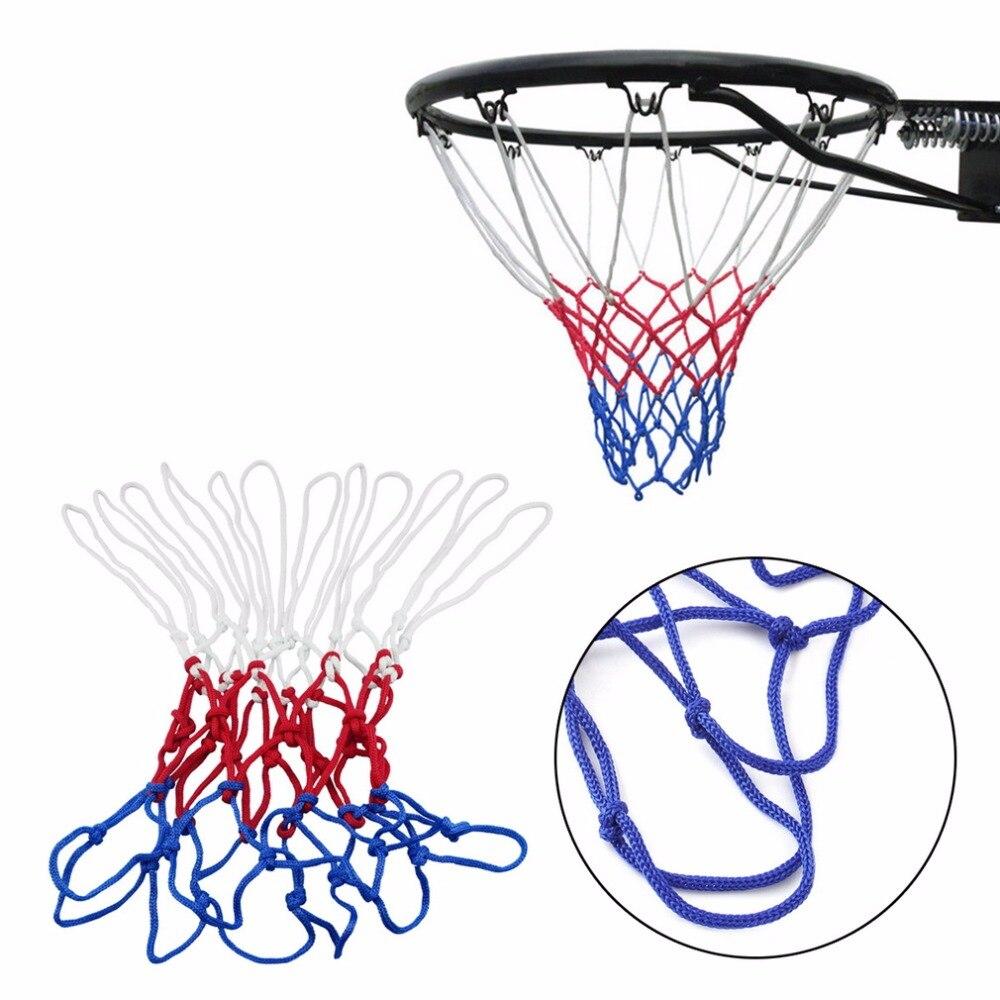 1 шт., баскетбольное кольцо, толщина 5 мм