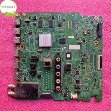 עבור Samsung עיקרי לוח UE40F6510SB UE46F6670SB UE55F6800SB UE50F6500 UE55F6510SB BN94 06734C BN41 01958B 01958A האם