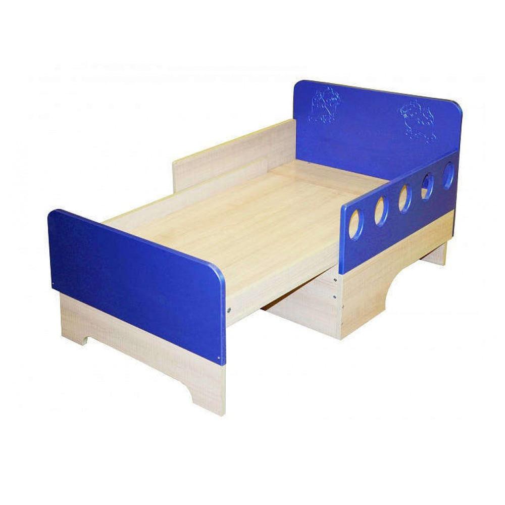 Furniture Children Beds ROST 776395
