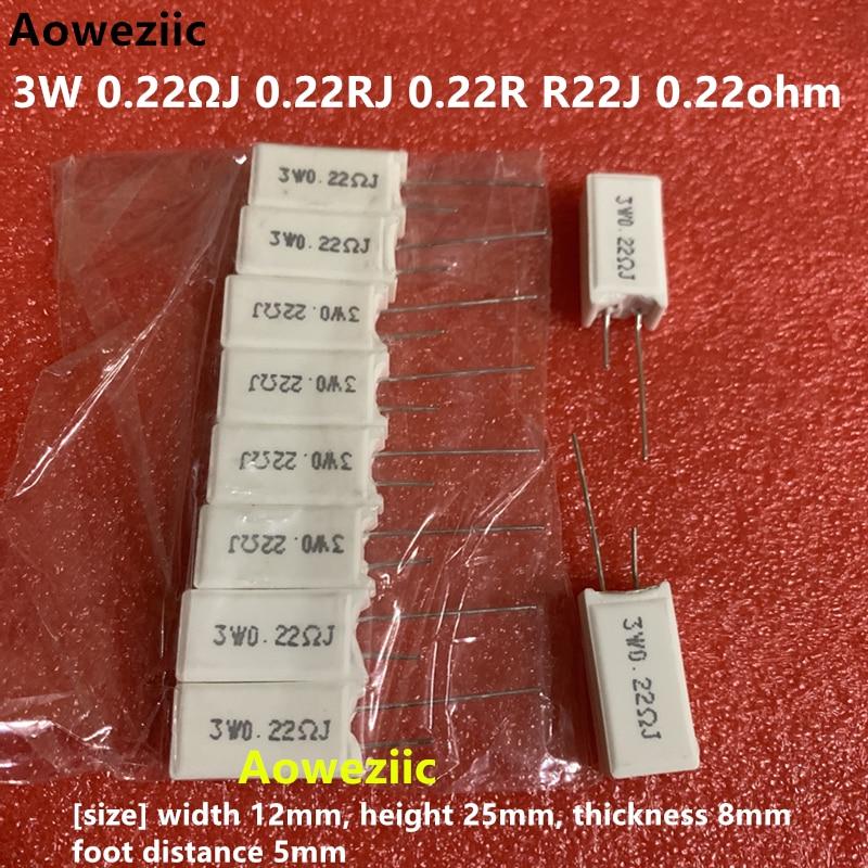 7 Zoll 1-6 St 185x185x12 mm Vinyl Single Karton 30 St starker Kraftliner