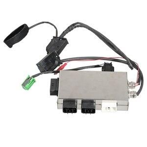 Image 4 - 最高価格bmw fem/bdc F20 F30 F35 X5 X6 I3 テストプラットフォームギアボックスなし