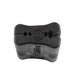 Image 4 - סיבים אופטי Loose צינור כבל גוזר Jacket סיבים אופטי כלי אלומת אורך צינור צינור רופף הפשטה סכין חשפנית