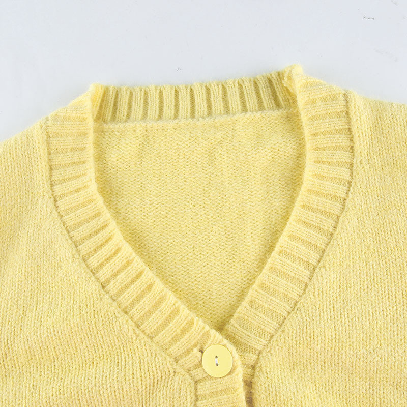 cardigan sweater women13