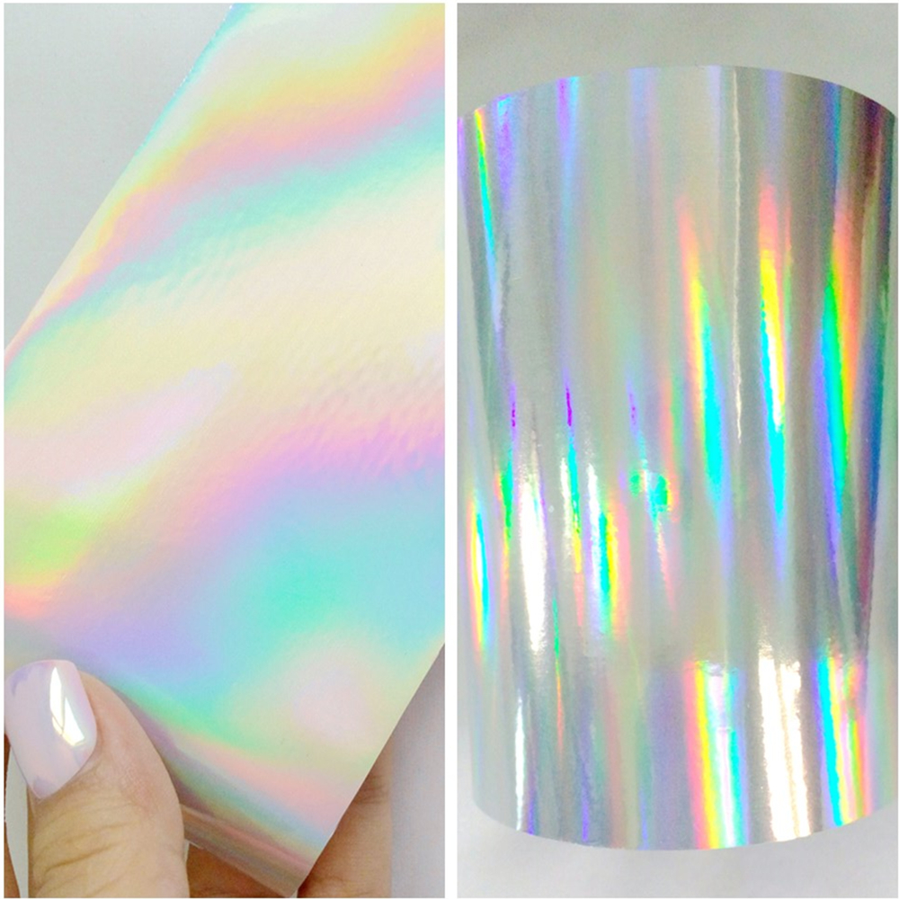 8cm x 120m atacado holografico unhas adesivo 04