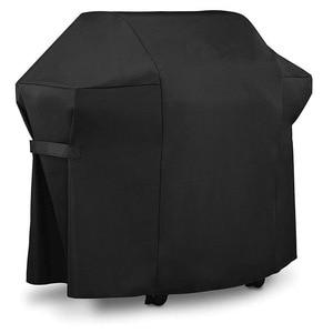 BBQ Cover 600D Oxford Furnitur