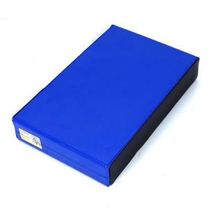 Image 4 - Liitokala 3.7V 50Ah Pin Ternary Lithium 50000MAh Cho 7.4V 12V 24V 36V 48V xe Máy Ô Tô Xe Máy Pin Sửa Đổi Niken