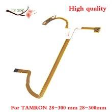 NEW Lens Aperture Flex Cable For TAMRON 28-300 mm 28-300mm f/3.5-6.3 Di VC PZD Repair Part