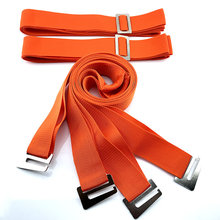 Furniture Transport-Belt House Easier Carrying-Rope Shoulder-Straps Easy to Moving & Cleaning