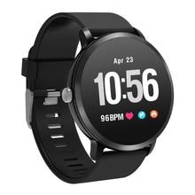 Smart Watch Multi-sport Smart Watch For Amazfit Bip M2 Sports Pedometer Smart Bracelet Heart Rate Fitness Tracker