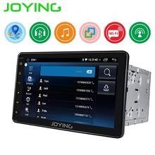 GPS Navigation Dvd-Player Multimedia Universal-Head-Unit Android Car-Radio Auto-Products