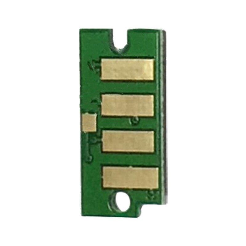 106R02723 106R02722 106R02721 106R02720 106R02732 106R02731 106R02724 Toenr Chip For Xerox Phaser 3610 WC3615