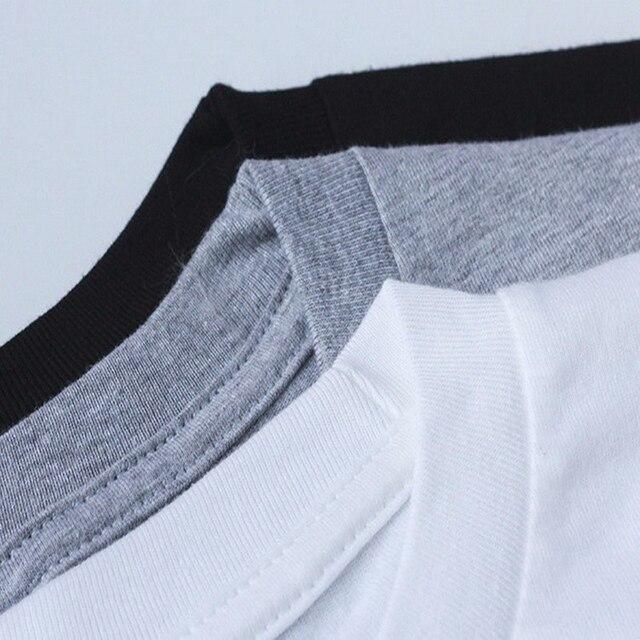 2017 nouvelle mode Eddie Cochran whisky t-shirt Rocknrolle symbole-Alle Design hommes manches courtes t-shirts 100% coton t-shirt
