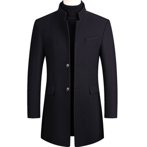 Men Coat Winter,Mens Peacoat,Me