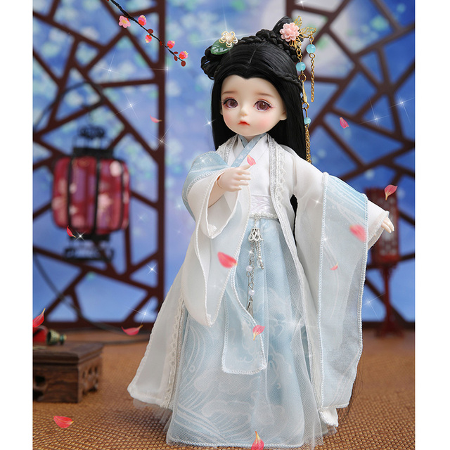 LCC Cotton Ayane Cream BJD YOSD Doll 1/6 Body Model Boys or Girls Resin Figure High Quality Resin Gift Shop Luodoll