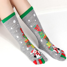 Women socks snowman pattern and odor-proof Christmas five-fingered socks toe funny socks for girls happy socks 8in1 cat stain and odor exterminator nm jfc s