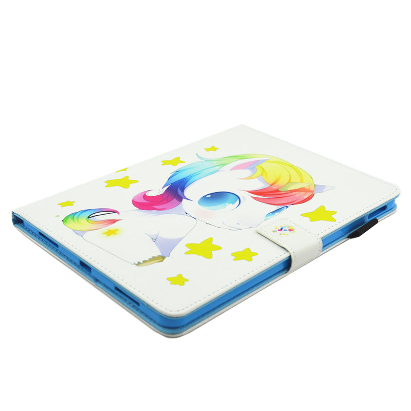 2019 iPad 10.2 Cute Tablet For Generation 10.2