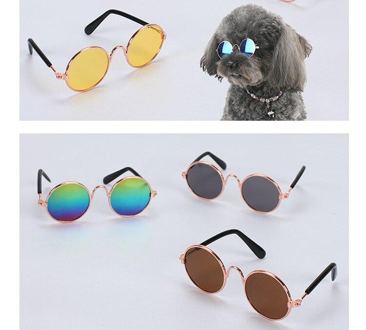宠物眼镜_厂家直销宠物眼镜-猫咪太阳镜个性搞怪-猫批发---阿里巴巴_09