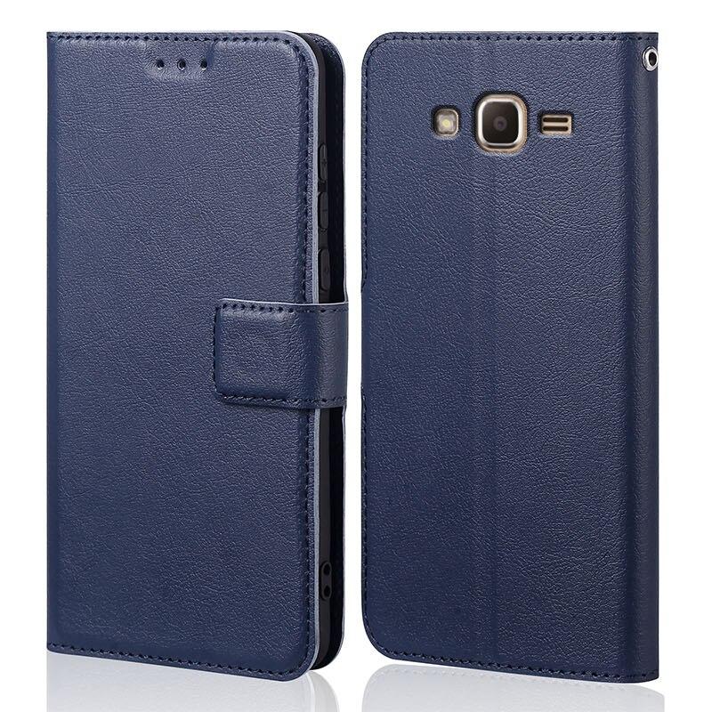 Кожаный силиконовый чехол для Samsung Galaxy Core Prime G360 G360F G360H G361 G361F G361H SM-G361H SM-G360H SM-G361F чехол с откидной крышкой